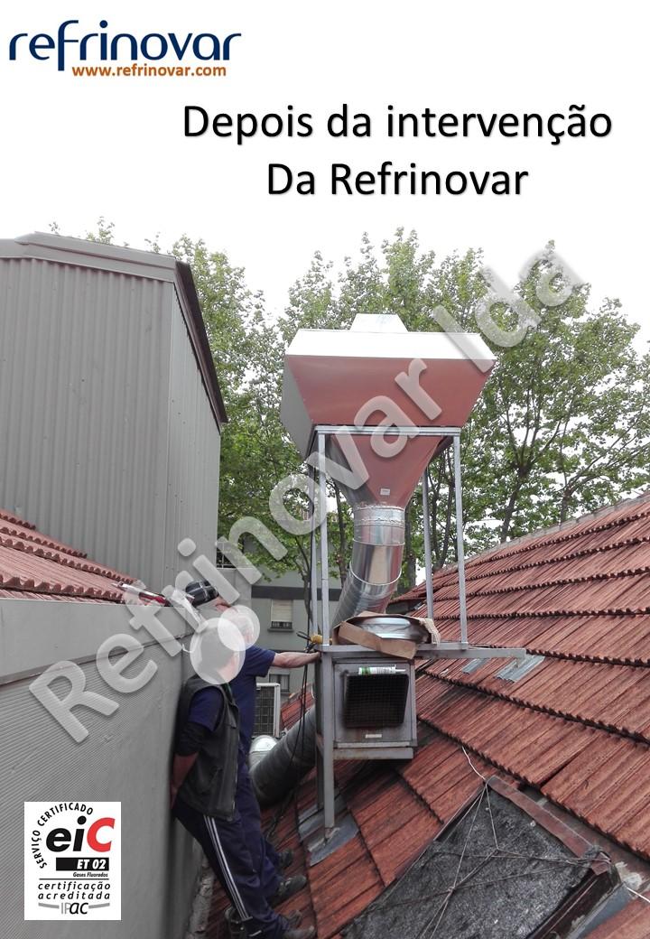 Motor de extracção topo de conduta silencioso de baixa de rotação e de grande capacidade de extracção