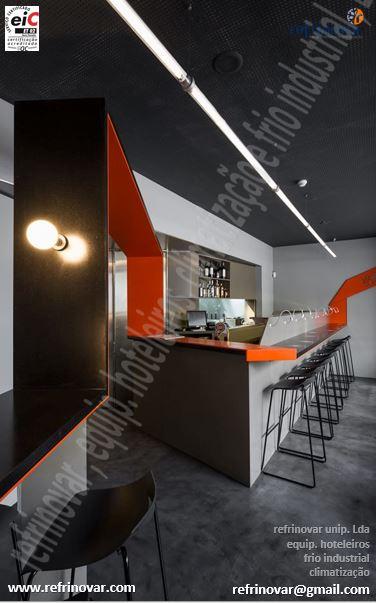 Vista de perfil do estabelecimento Ró, Restaurante Ramen
